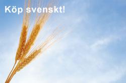 kop_svenskt